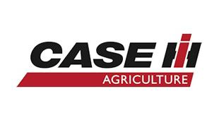 Case IH - agro-mukinje.com