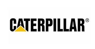Caterpillar - agro-mukinje.com