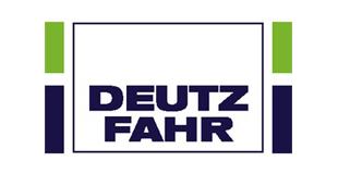 Deutz Fahr - agro-mukinje.com