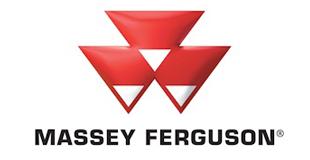 Massey Ferguson - agro-mukinje.com