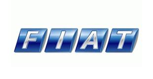 Fiat - agro-mukinje.com
