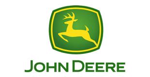 John Deere - agro-mukinje.com