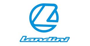 Landini - agro-mukinje.com