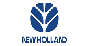 New Holland - agro-mukinje.com