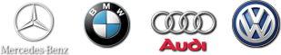 Logo vozila - agro-mukinje.com