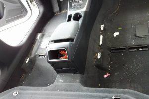 Dubinsko Audi A4 (2)