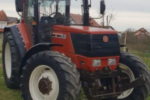 traktor-fiat-fiatagri-f110-slika-112306282