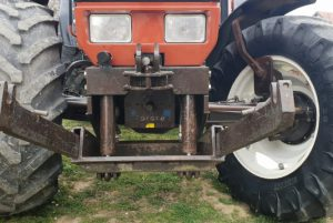 traktor-fiat-fiatagri-f110-slika-112306290