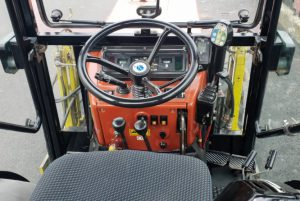 traktor-fiat-new-holland-70-86-vocar-vinogradar-fiatagri-slika-112301776