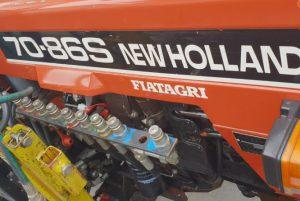 traktor-fiat-new-holland-70-86-vocar-vinogradar-fiatagri-slika-112301778