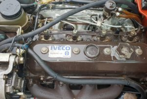 traktor-fiat-new-holland-70-86-vocar-vinogradar-fiatagri-slika-112301782