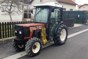 traktor-fiat-new-holland-70-86-vocar-vinogradar-fiatagri-slika-112301797