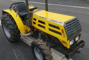 traktor-pasquali-ares-goldoni-carraro-slika-108231916
