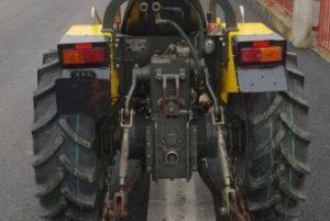 traktor-pasquali-ares-goldoni-carraro-slika-108231917