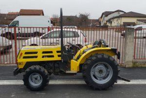 traktor-pasquali-ares-goldoni-carraro-slika-108231921