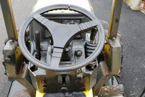 traktor-pasquali-ares-goldoni-carraro-slika-108231923