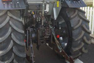 traktor-massey-ferguson-mf-390t-390-slika-113477993