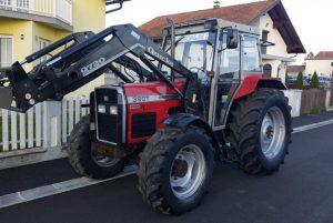 traktor-massey-ferguson-mf-390t-390-slika-113478031