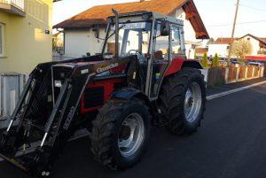 traktor-massey-ferguson-mf-390t-390-slika-113478032