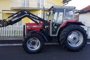 traktor-massey-ferguson-mf-390t-390-slika-113478033