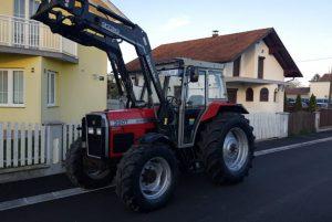 traktor-massey-ferguson-mf-390t-390-slika-113478037