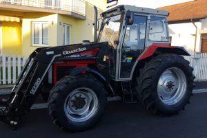 traktor-massey-ferguson-mf-390t-390-slika-113478038