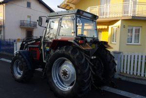 traktor-massey-ferguson-mf-390t-390-slika-113478042