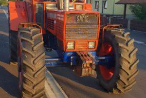traktor-same-tiger-six-105-slika-119168718