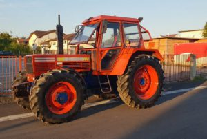 traktor-same-tiger-six-105-slika-119168736