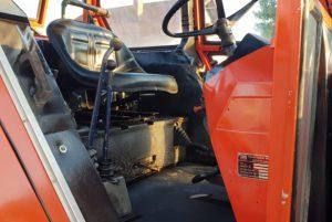 traktor-same-tiger-six-105-slika-119168762