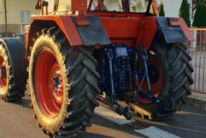 traktor-same-tiger-six-105-slika-119168763