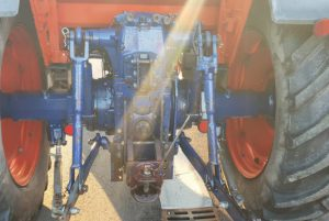 traktor-same-tiger-six-105-slika-119168765