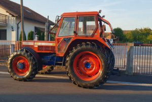 traktor-same-tiger-six-105-slika-119168766