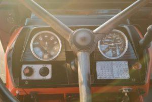 traktor-same-tiger-six-105-slika-119168769
