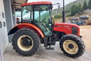 IMG-20200804-WA0028
