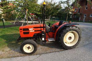 traktor-same-explorer-2-ii-prednji-kardan-hidraulika-slika-137150512