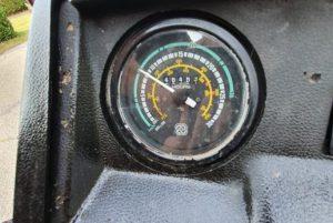 traktor-same-explorer-2-ii-prednji-kardan-hidraulika-slika-137150513