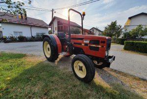 traktor-same-explorer-2-ii-prednji-kardan-hidraulika-slika-137150514