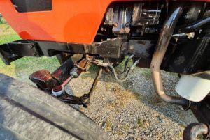 traktor-same-explorer-2-ii-prednji-kardan-hidraulika-slika-137150515