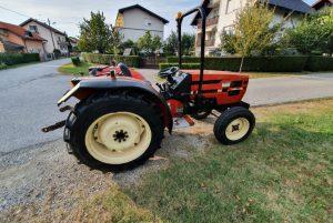 traktor-same-explorer-2-ii-prednji-kardan-hidraulika-slika-137150516