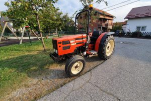 traktor-same-explorer-2-ii-prednji-kardan-hidraulika-slika-137150517
