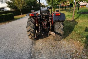 traktor-same-explorer-2-ii-prednji-kardan-hidraulika-slika-137150519