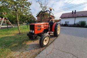 traktor-same-explorer-2-ii-prednji-kardan-hidraulika-slika-137150520