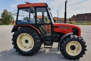 traktor-zetor-4712-sacuvan-slika-137228505