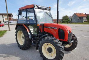 traktor-zetor-4712-sacuvan-slika-137228508