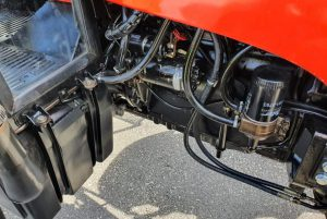 traktor-zetor-4712-sacuvan-slika-137228509