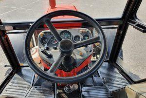 traktor-zetor-4712-sacuvan-slika-137228511