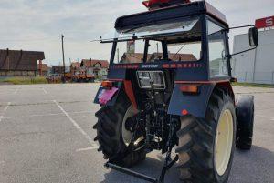 traktor-zetor-4712-sacuvan-slika-137228512