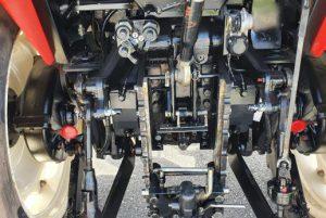 traktor-zetor-4712-sacuvan-slika-137228514