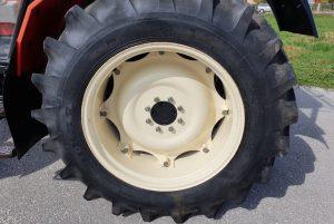 traktor-zetor-4712-sacuvan-slika-137228515